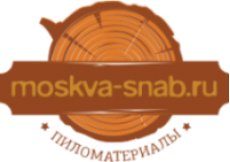 www.moskva-snab.ru