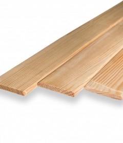 Деревянная раскладка