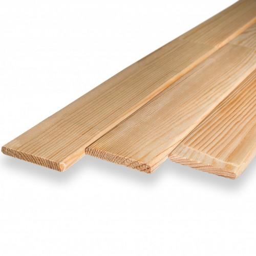 Деревянная раскладка класс Экстра 30х3000 мм бессучковая